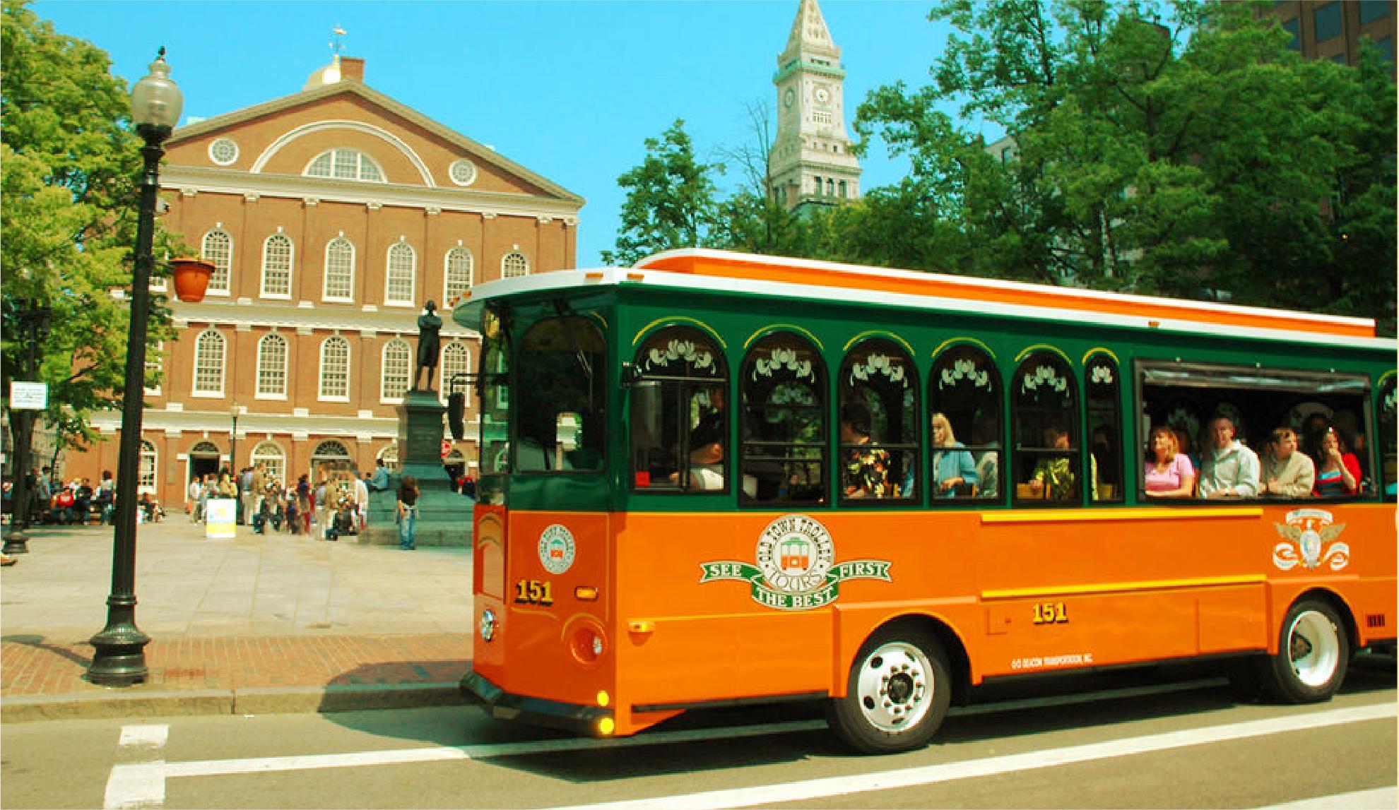 boston-trolley-tours