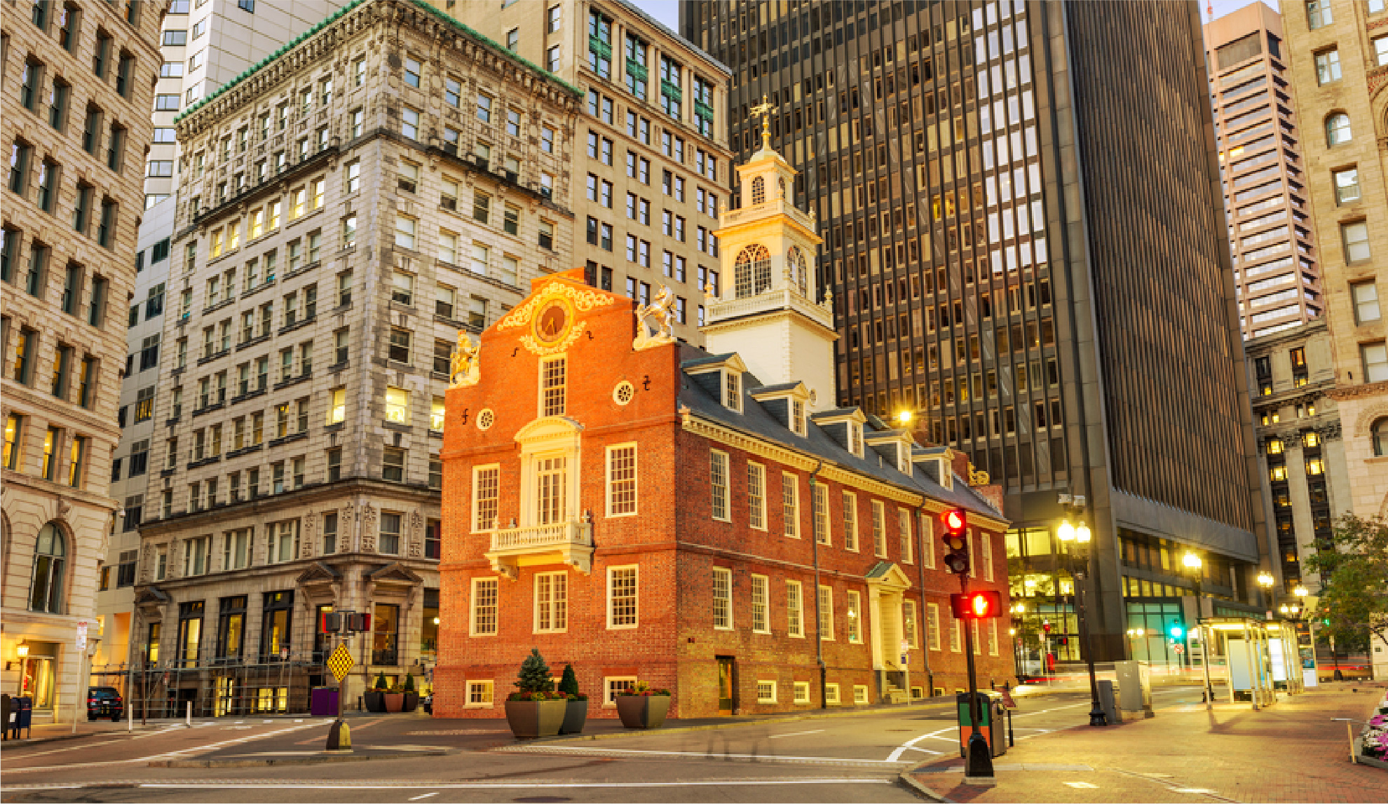 boston-old-state-house