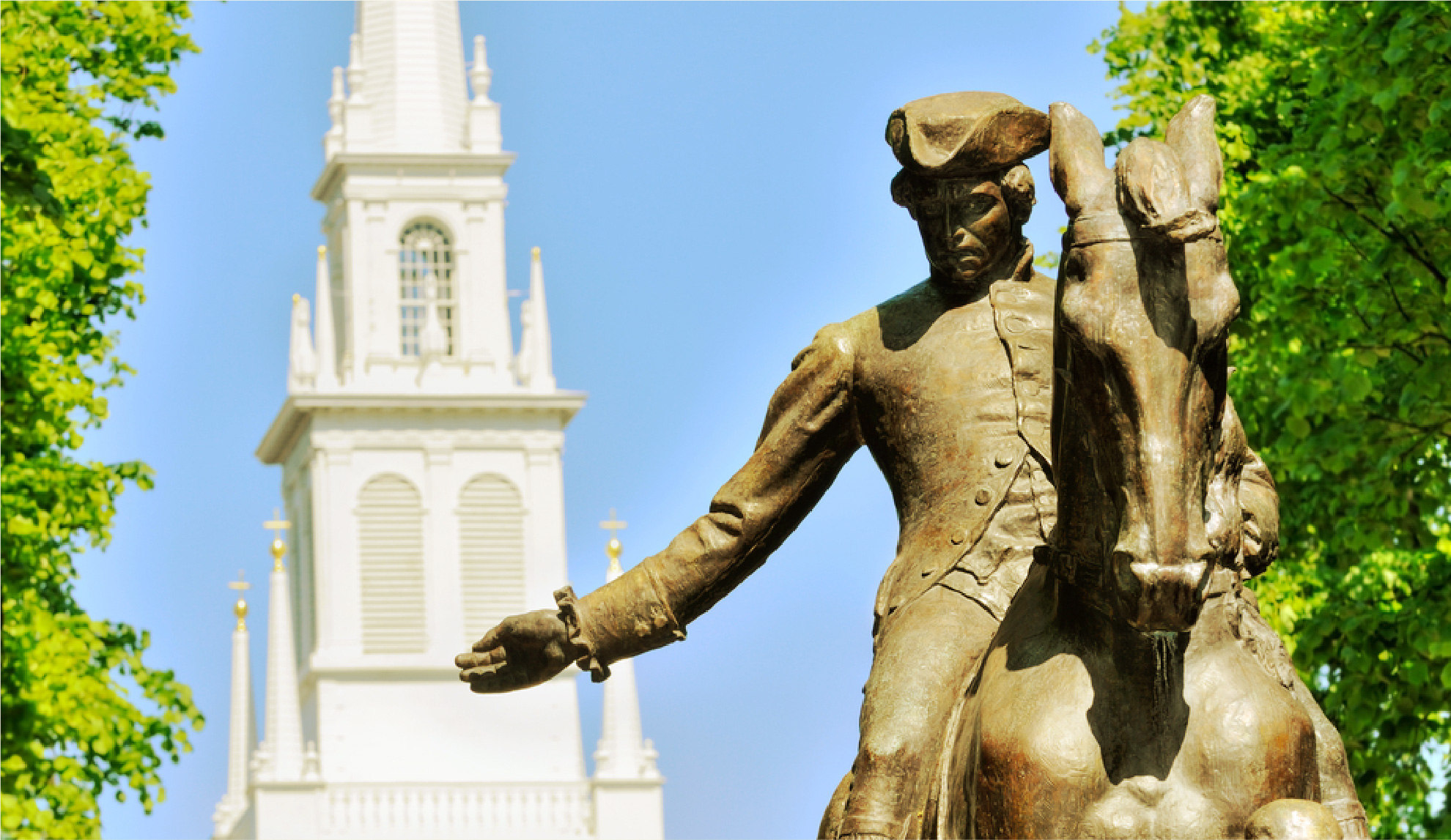 paul-revere-north-end
