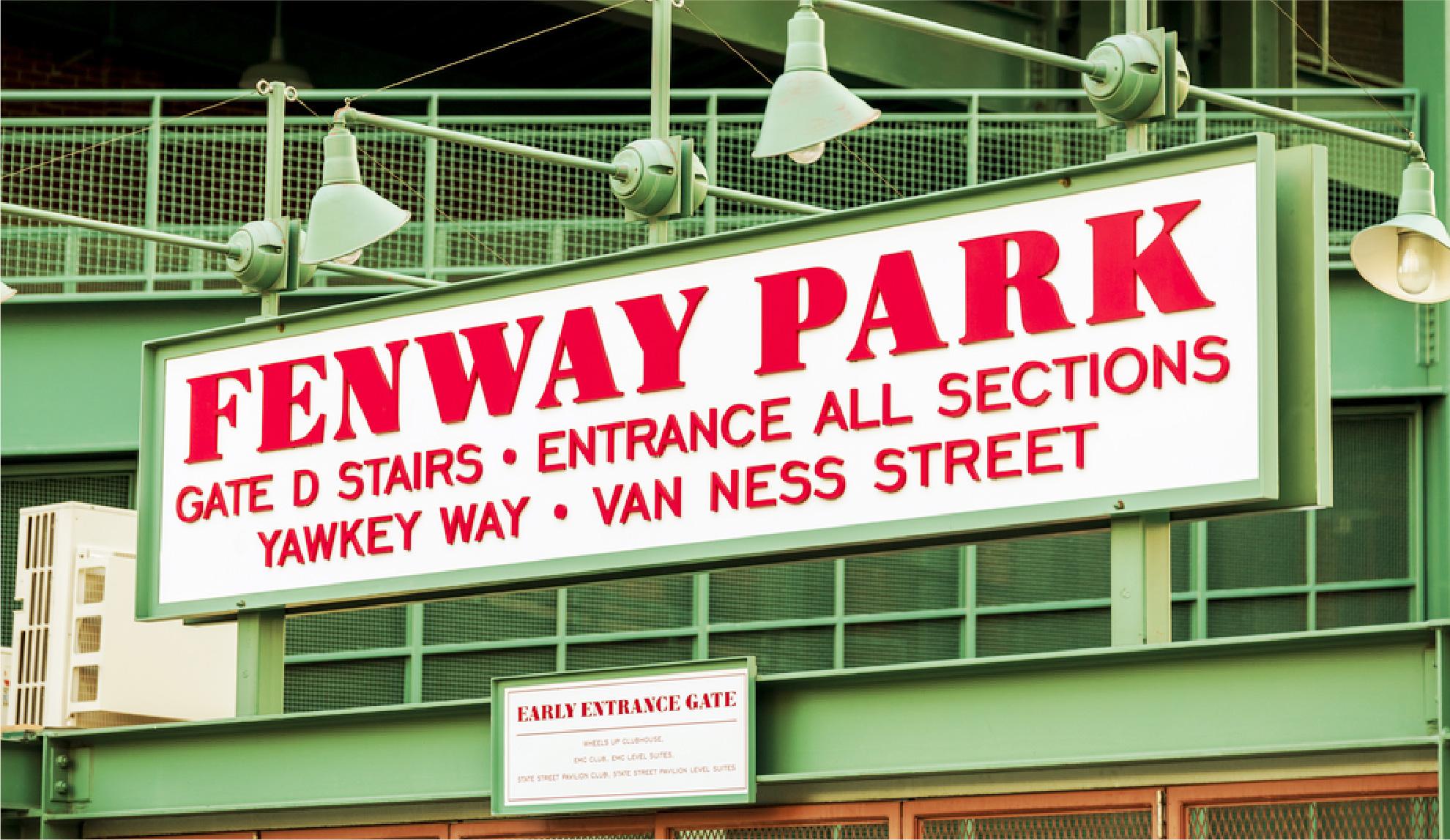 fenway-park-sign