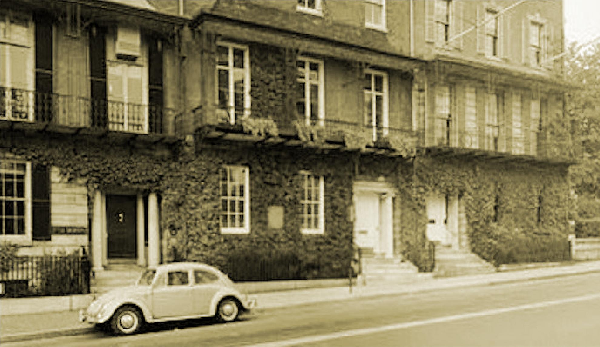 haunted-boston-parkman-house