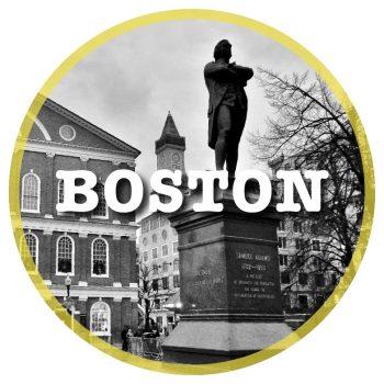 boston-tour